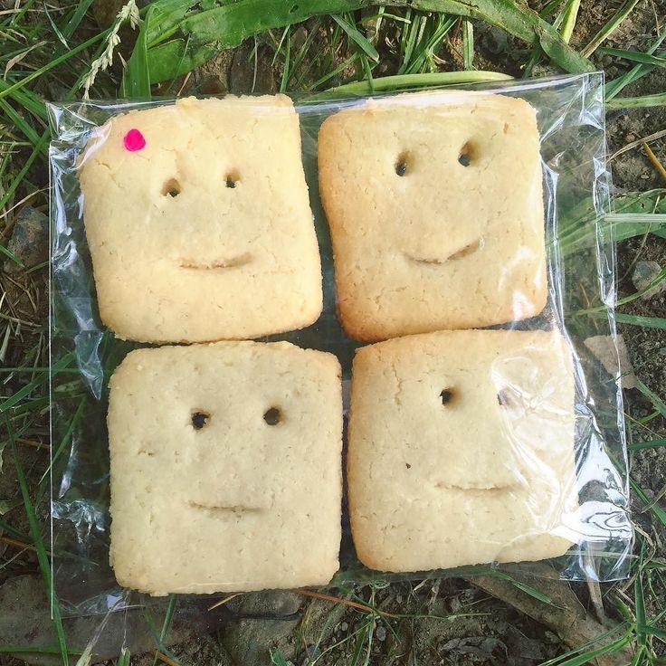 I also got these cuties . #vegan #govegan #glutenfree  #cookies #veganfoodporn #whatveganseat #veganofig #veganism #tokyo #veganlife #ヴィーガン #ビーガン #ヴィーガンフード #グルテンフリー by vegan.a2s