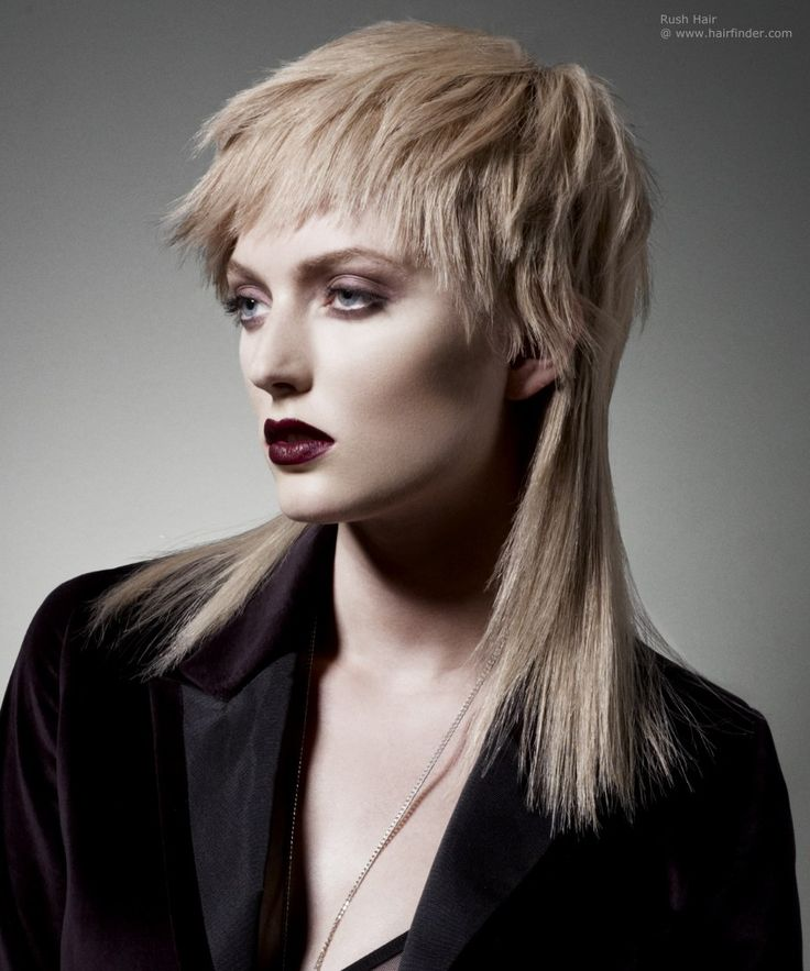Cool-long-hair-punk-hairstyles-About-Remodel-Women ...