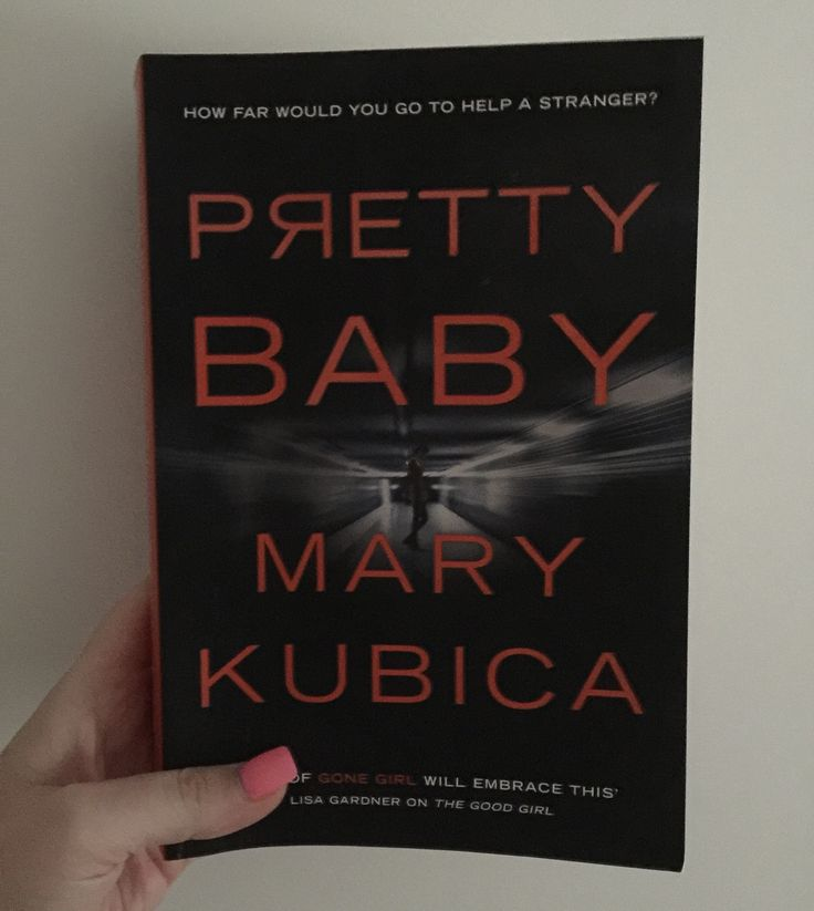 Pretty Book Cover Review : Best read with me book reviews by sweet little