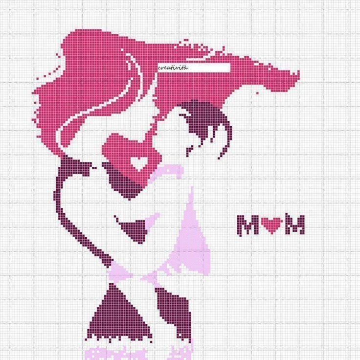 Gallery.ru / Фото #114 - Мать и дитя - Olgakam