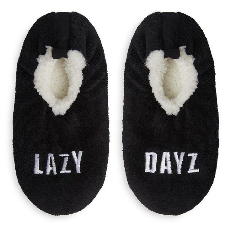 Calcetines negros para descansar para hombres  Categoría:#calcetines #primark_hombre #ropa_interior en #PRIMARK #PRIMANIA #primarkespaña  Más detalles en: http://ift.tt/2iJjcBu