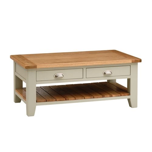 Best 20 Coffee Table With Drawers Ideas On Pinterest