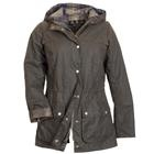 Barbour Vintage Durham Jacket | Barbour's Dedicated Online Shop for Barbour Clothing