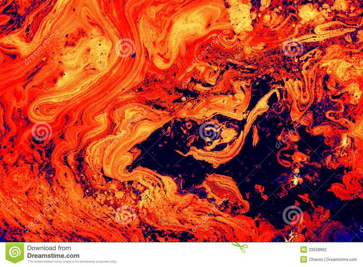 hot-planet-abstract-surface-33558862.jpg (1300×957)