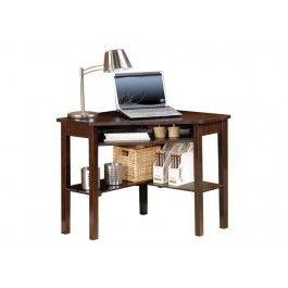 Jysk Ca Kurt Corner Desk Desk Chair Set Black Corner