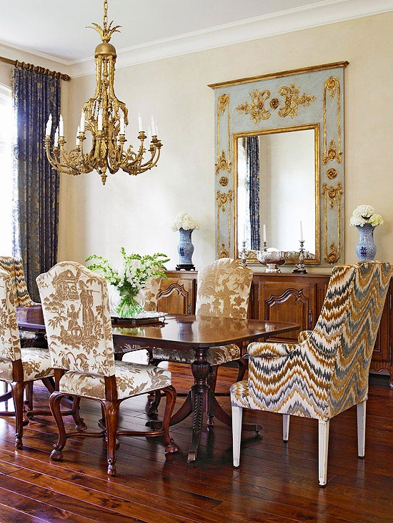 Dining Room Mirrors Antique 104 best mirrors images on pinterest | mirror mirror, antique