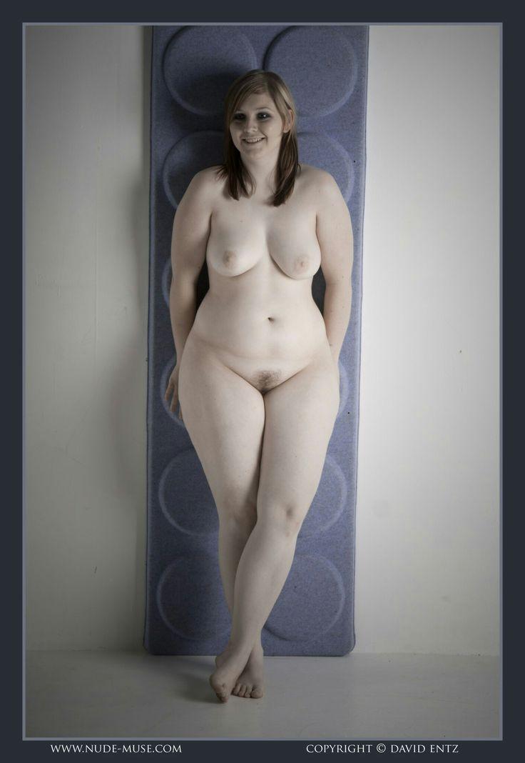 550 best Zaftig images on Pinterest | Curvy women ...