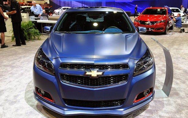 2015 Chevrolet Malibu, 2015 Chevrolet Malibu Design, 2015 Chevrolet Malibu Engine, 2015 Chevrolet Malibu Msrp, 2015 Chevrolet Malibu Price, 2015 Chevrolet Malibu Review