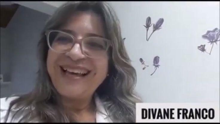 DEPOIMENTO - CURSO JATO DE PLASMA Para Profissionais Na Área De Estética...