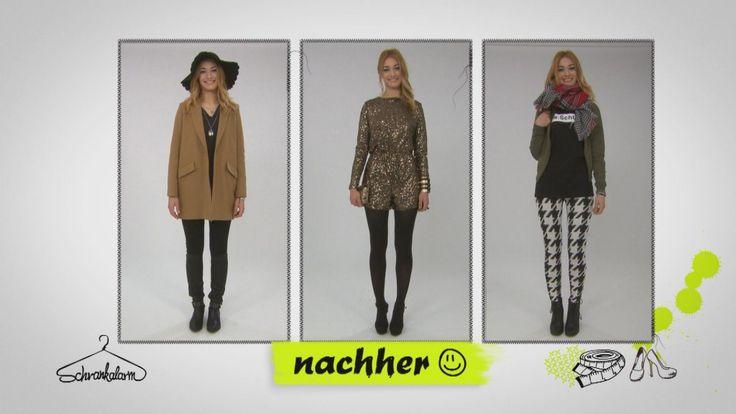 SDG68 Carolin Matthie NACHHER