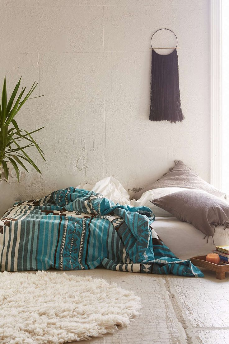 4040 Locust Keaton American Geo Duvet Cover-a contender, not what I had in mind, but I like.