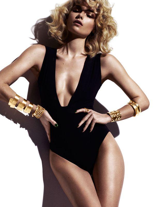 f3433d8646b74efbe40c9b9d230765b0 photoshoot inspiration photoshoot ideas 181 best 90s images on pinterest photography, swimwear and guess ads,70s Swimwear Fashion