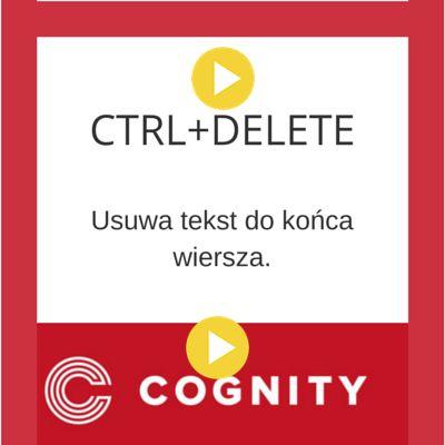 TOUCH ten obraz, aby poznać jego historię. Tagowanie obrazów w technologii ThingLink, skrót klawiaturowy w Excelu, więcej na www.cognity.pl