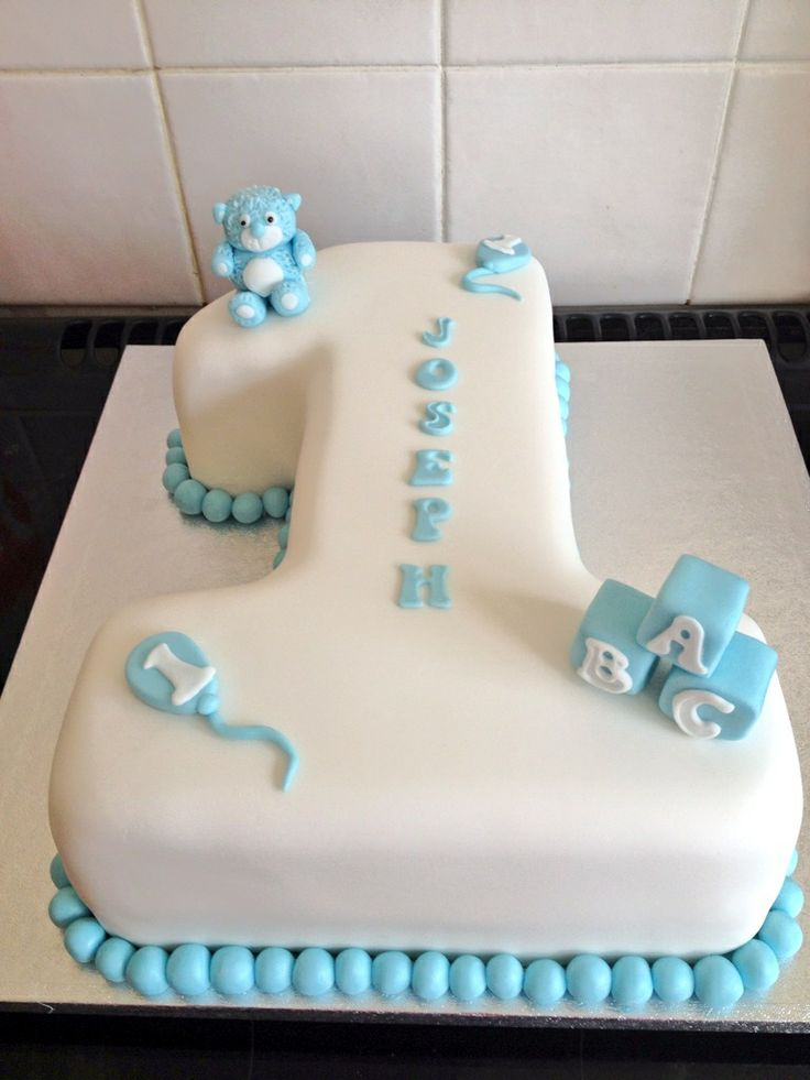 number 1 birthday cake template - 17 best ideas about number 1 cake on pinterest number