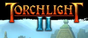 Torchlight II Review: Blazing a Trail for RPGs to Come