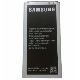 รีวิว สินค้า แบต Samsung Galaxy S5 (i9600 / i9605) Battery 3.85V 2800mAh รุ่น FBT35 ⚾ รีวิวพันทิป แบต Samsung Galaxy S5 (i9600 / i9605) Battery 3.85V 2800mAh รุ่น FBT35 โปรโมชั่น | special promotionแบต Samsung Galaxy S5 (i9600 / i9605) Battery 3.85V 2800mAh รุ่น FBT35  ข้อมูล : http://product.animechat.us/qrpI3    คุณกำลังต้องการ แบต Samsung Galaxy S5 (i9600 / i9605) Battery 3.85V 2800mAh รุ่น FBT35 เพื่อช่วยแก้ไขปัญหา อยูใช่หรือไม่ ถ้าใช่คุณมาถูกที่แล้ว เรามีการแนะนำสินค้า พร้อมแนะแหล่งซื้อ…