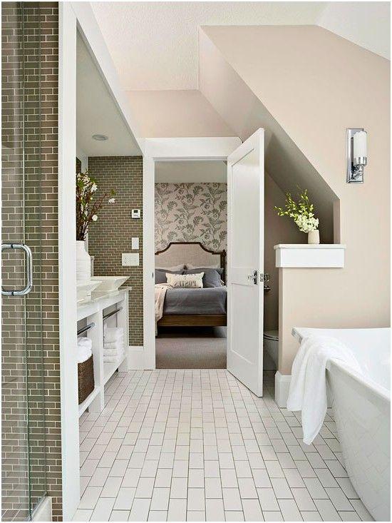Gallery One The best Bathroom flooring options ideas on Pinterest Bathroom flooring Basement bathroom and Gray and white bathroom ideas