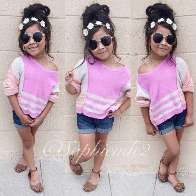 1427 Best Kids Stuff And Fashion World Images On Pinterest Kids