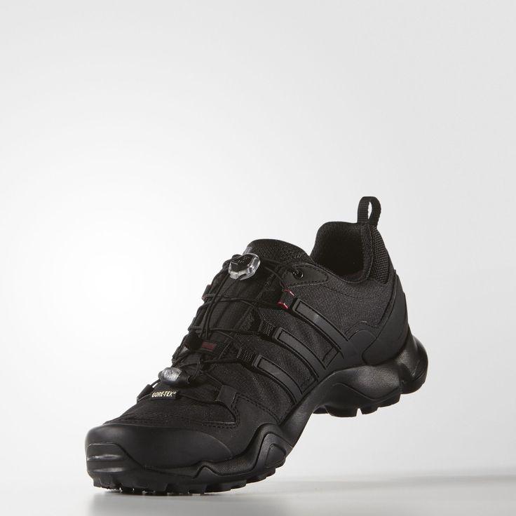terrex swift r gtx/adidas/£95