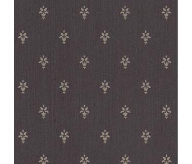 Rasch Tapeten Textil - Seraphine 076201 Vliestapete