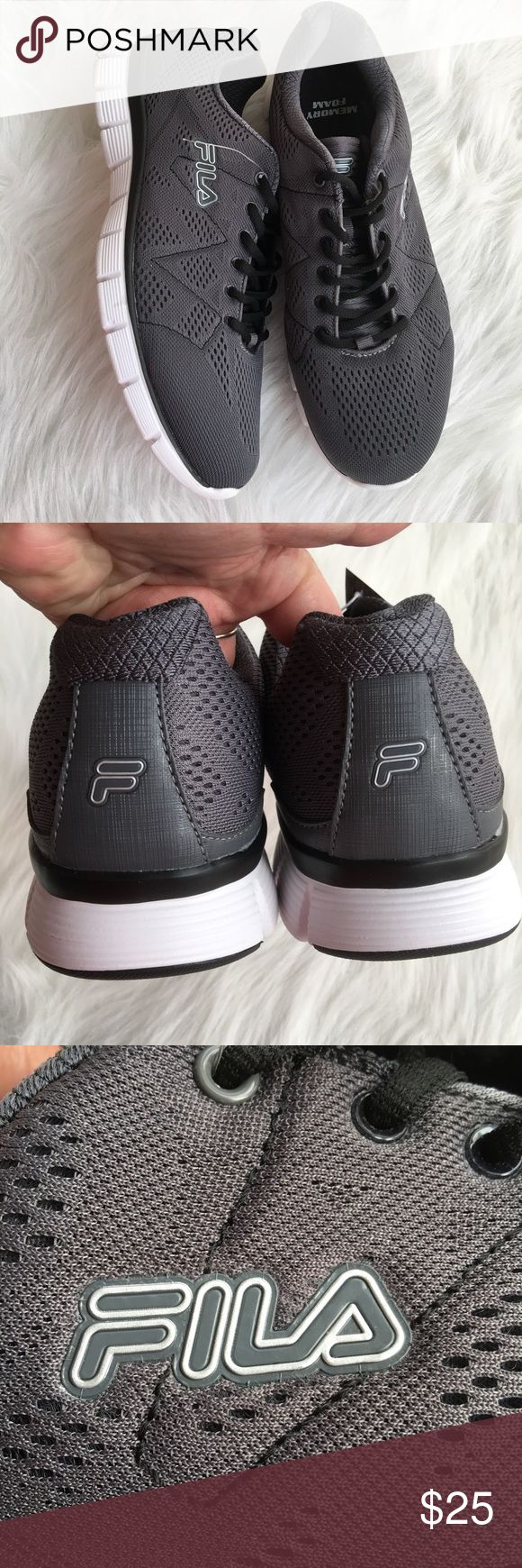 Mens Kitchen Shoes With Memory Foam