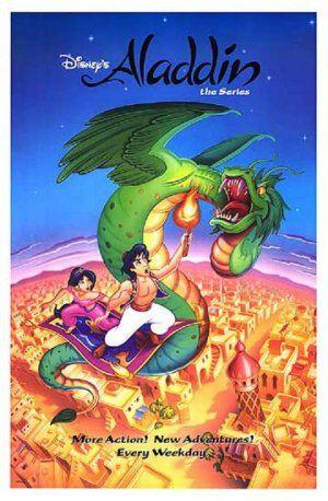 Aladdin-tv-series-poster.jpg (300×458)