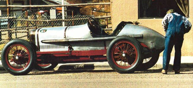 early 1900s cars - Google Search