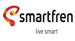 3 Cara Cek Sisa Pulsa Smartfren Paling Mudah dan Cepat