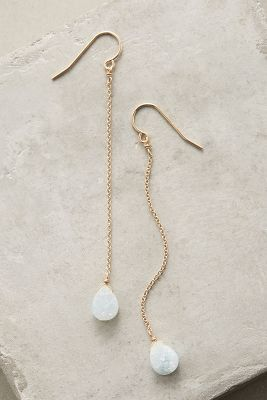 Anthropologie - Earrings