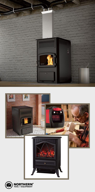 The 25 Best Pellet Heater Ideas On Pinterest Tiny Wood