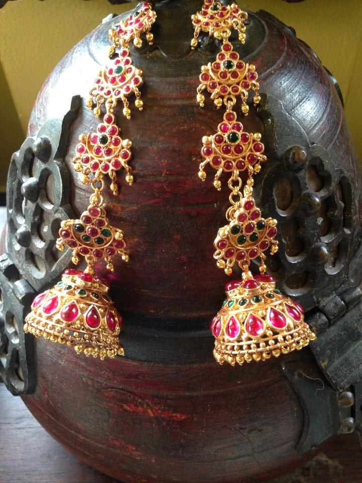 Queen's Jewel Emporium (8)