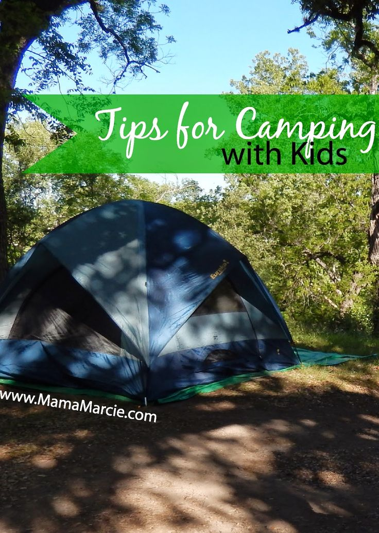 The Ultimate Guide For Your Next Camping Trip >>> Click on the image for additional details. #CampingTrips