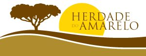 Herdade do Amarelo Odemira