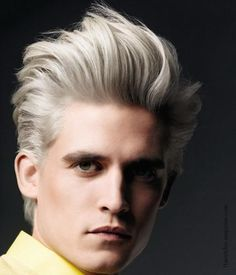 Image result for interesting men