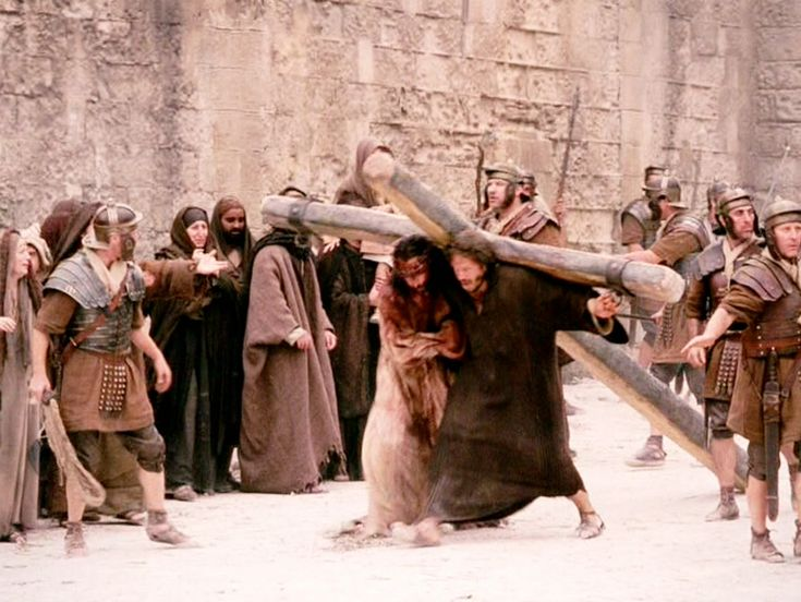 17 Best images about the passion of the christ movie on ...