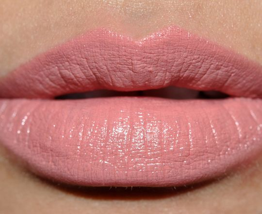 tom ford pink dusk lipstick review photos swatches tom ford toms. Cars Review. Best American Auto & Cars Review
