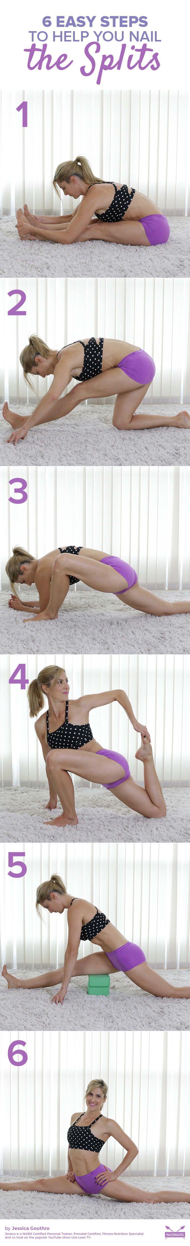 Best 25+ Yoga poses chart ideas on Pinterest | Ashtanga ...