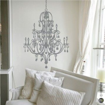 Wall Decals In Decor U0026 Housewares   Etsy Home U0026 Living
