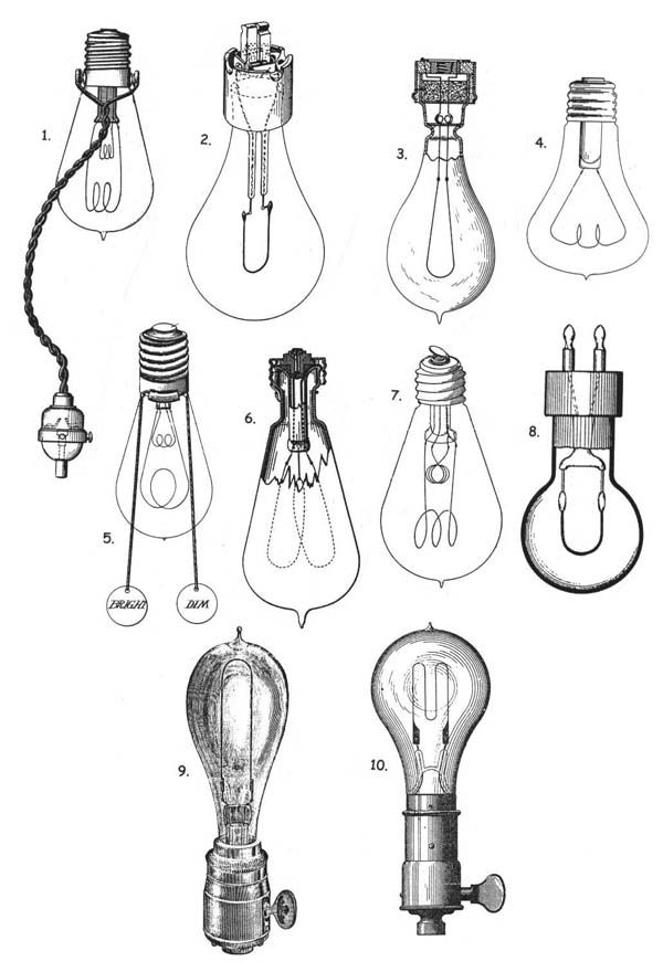 189 best images about bulb drawing examples on Pinterest   Drawings, Still Life and Light bulb art -> Lampade A Led Dwg