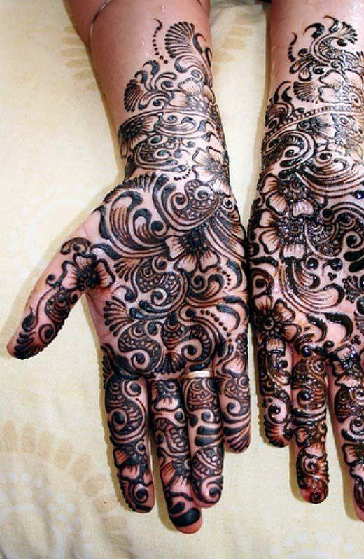 Fancy Girls Mehndi Ideas Mehendi Images Mehndi Mehndi Designs