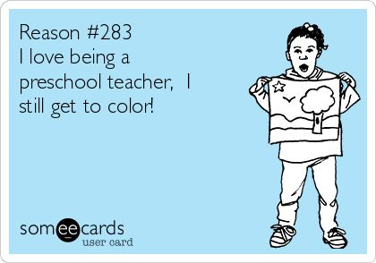 Requirements to become a preschool teacher?