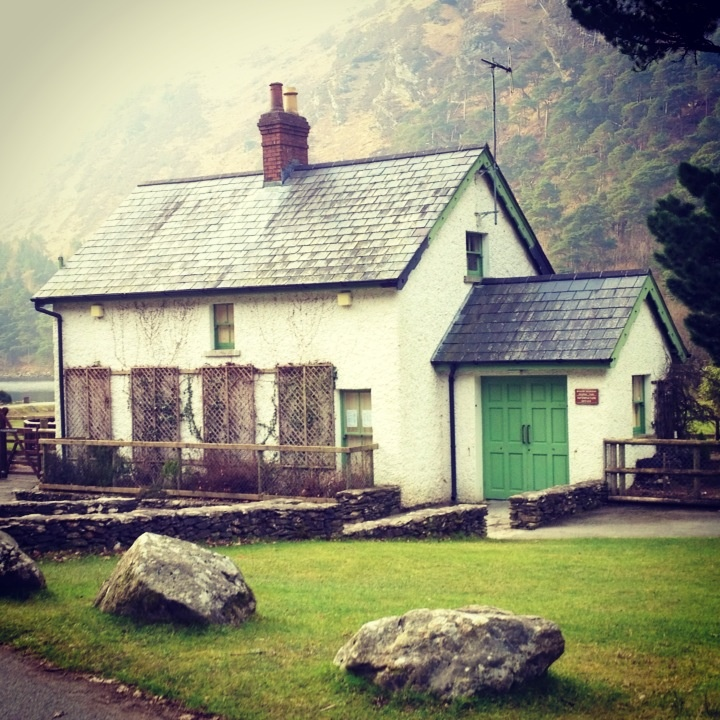 315 best images about travel all ireland on  cottage rentals in wicklow ireland