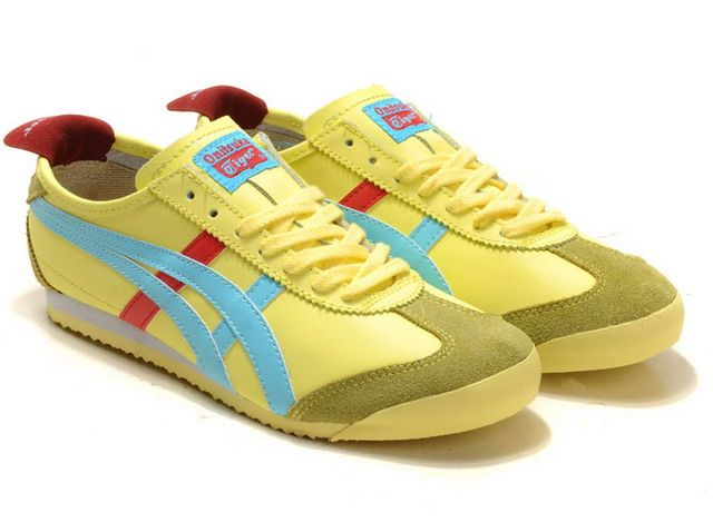 onitsuka tiger kanuchi shoes