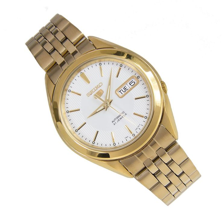 A-Watches.com - Seiko Automatic Watch SNKL26K1, $77.00 (http://www.a-watches.com/seiko-automatic-watch-snkl26k1/)