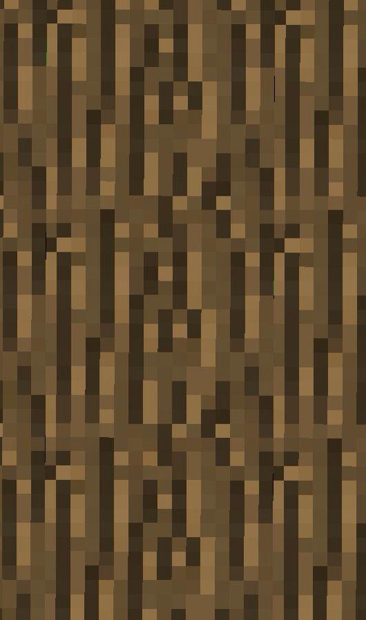 download minecraft free iphone 4