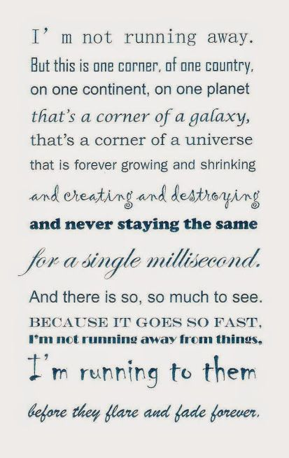Joel Osteen Quotes On Love Custom Inspirational Messages Joel Osteen Quotes So In Love Quotes