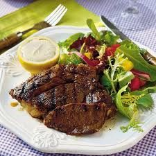 Google Image Result for http://tastygourmetfoods.files.wordpress.com/2011/04/tasty-gourmet-food.jpg