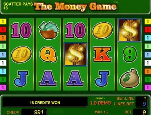 На практике (непосредственно на сайте казино с играми на деньги) это совсем не сложно - достаточно перейти в раздел «касса», выбрать способ, сумму, нажать кнопку «перевести».