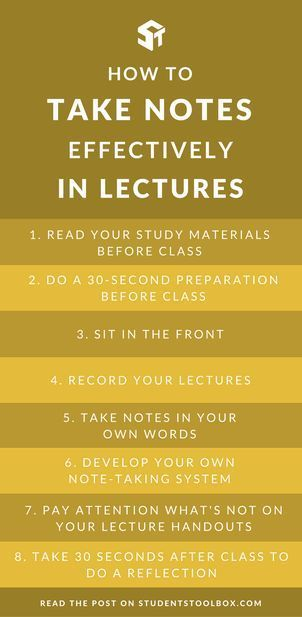 strategies to effectively deliver a lecture Lesson planning, part ii: instructional methods chapter six i grouping strategies  iv self-directed independent work v colleagues in class – effectively.