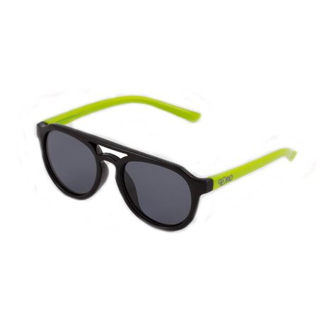Ochelari de soare pentru copii polarizati Pedro PK105-1